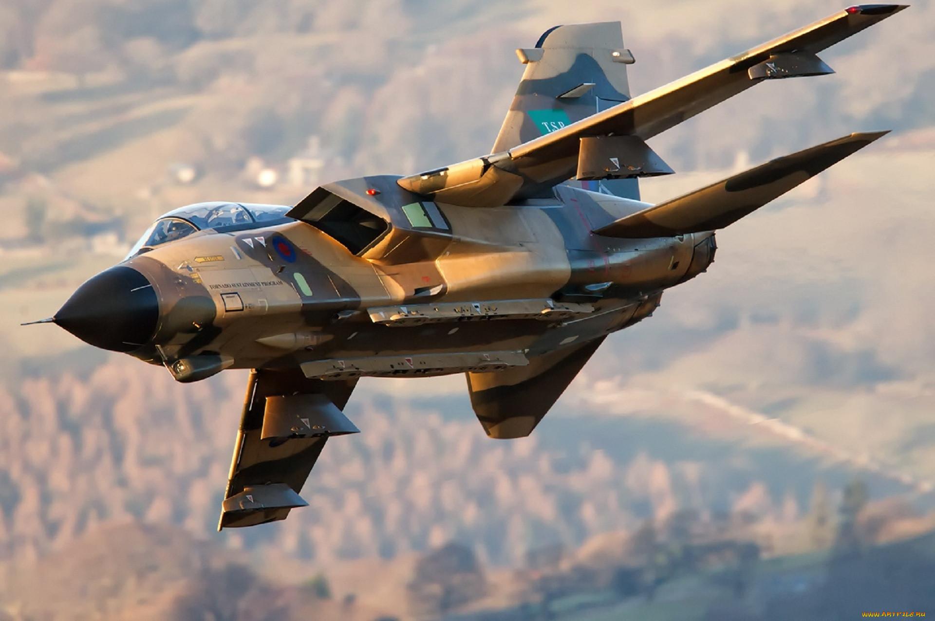 узнать серию самолеты истребители разных стран фото статья